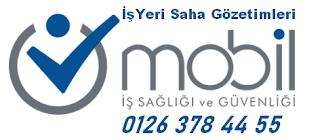 istanbul isyeri.tv saha gözetimleri