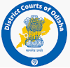 District & Sessions Judge Bhadrak Recruitment 2019-20 Latest Sarkari Naukri