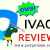Ivacy VPN for Laptop/PC on Windows 8/10/8.1/7/XP/Vista & Mac Laptop