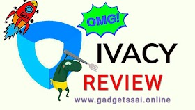 Ivacy VPN for Laptop/PC on Windows 8/10/8.1/7/XP/Vista & Mac Laptop