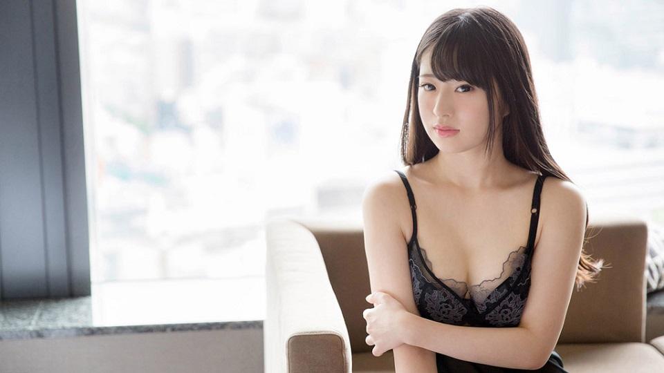 CENSORED S-Cute 645_kanon_k01 足の指先まで舐め尽くしてくれるSEX/Kanon, AV Censored