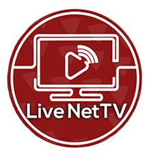 برنامج لايف تي في مجانا تحميل برنامج live net tv للاندرويد القنوات المشفرة والمفتوحة لمشاهدة المباريات بث المشفرة والمفتوحة لمشاهدة المباريات بث مباشر