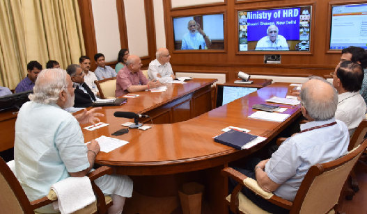 pm-modis-interaction-through-pragati-paramnews