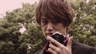 Kamen Rider Zi-O - 47 Subtitle Indonesia and English
