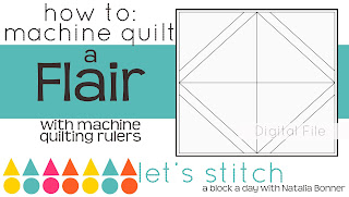 http://www.piecenquilt.com/shop/Books--Patterns/Books/p/Lets-Stitch---A-Block-a-Day-With-Natalia-Bonner---PDF---Flair-x41989228.htm