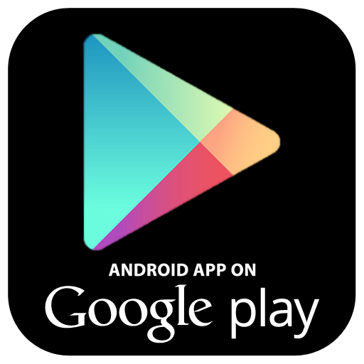 APPS for ALL smartphones ANDROID By DJ Jorge Gallardo