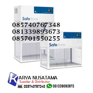 Jual Storage Cabinets Mini Single Double Chemical di Tanggerang