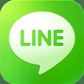 إجراء محادثات نصية مع الاصدقاء والعائلة