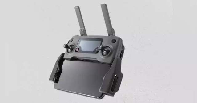 dji mavic 2 pro remote reviewkadukan