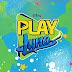 Disney Channel estrena la primera promoción del nuevo concurso 'Play Luna'