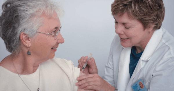 Ketahui Apa Saja Keunggulan Layanan Medis di Rumah