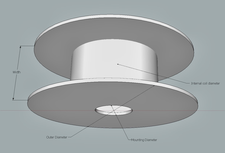 reprap development and further adventures in diy 3d. Black Bedroom Furniture Sets. Home Design Ideas