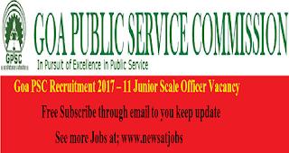 gpsc-jobs