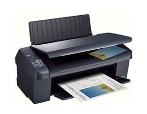 pilote imprimante epson stylus cx4300 gratuit