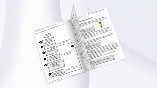 كتاب تعلم لغة ST (النص المكتوب)  في برمجة ال PLC