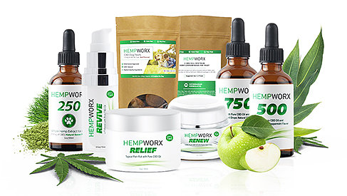 CBD oil Orlando,Fl - Full Spectrum Pure CBD oil Orlando