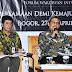Kemenperin Targetkan SNI Produk Pelumas Otomotif Diterapkan  Juni 2018