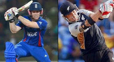 ICC WORLD CUP 2019 ENG vs NZ 41st Match Cricket Tips