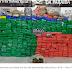 Cerca de 350 kg de maconha escondidos em sítio são apreendidos pela polícia, na PB.