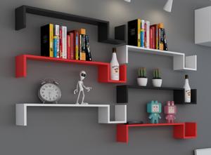 5 Hiasan Dinding dari Gypsum Ini Direkomendasikan Untuk Anda