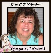 Pam CT Member