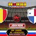 Prediksi Belgia Vs Panama Piala Dunia 2018,18 Juni 2018 - HOK88BET