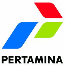 http://www.infokarir.net/2017/09/lowongan-kerja-bumn-pt-pertamina.html