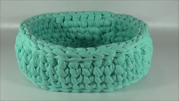 Crochet, oval basket, free tutorial, βελονάκι, πλεκτό, καλάθι