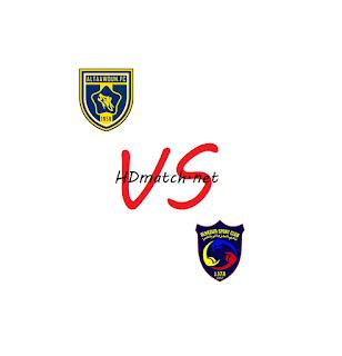 مباراة الحزم والتعاون بث مباشر مشاهدة اون لاين اليوم 31-1-2020 بث مباشر الدوري السعودي alhazm vs altaawon
