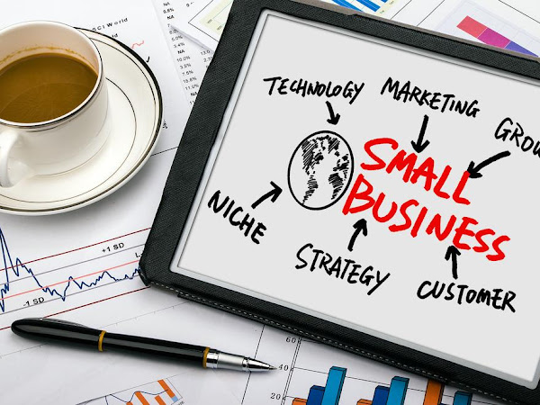 94 Free Online Tools Small Businesses Should Be Using