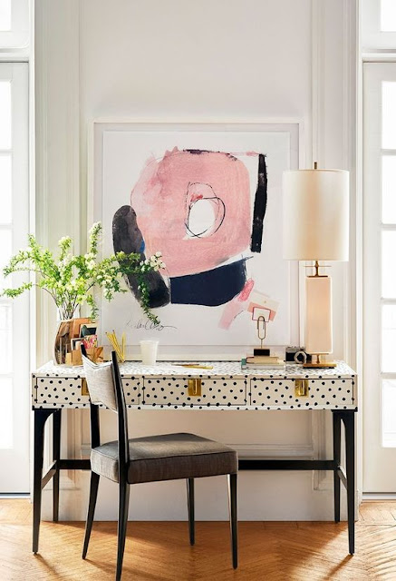 10 best Home Office Design ideas 2019