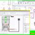 Téléchargez la dernière version du programme Schémaplic pour dessiner des circuits électriques, électroniques, pneumatiques et hydrauliques