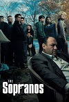 Mundo Series | The Sopranos, temporada seis