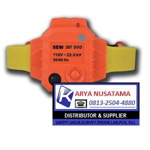 Jual Hight Voltage Detector Sew 287 di Depok