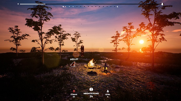 playne-the-meditation-game-pc-screenshot-2