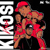 AUDIO | Kikosi Kazi Ft. Carola Kinasha – Amani (Mp3) Download