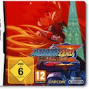 Megaman Zero Collection [NDS] [Mega]