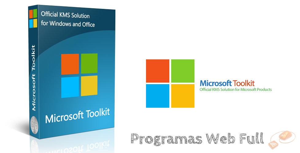 microsoft toolkit 2 6 3 final activador windows y office. Black Bedroom Furniture Sets. Home Design Ideas