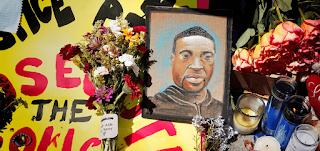 الولايات المتحدة: اتساع رقعة الاحتجاجات العنيفة ضد مقتل جورج فلويد