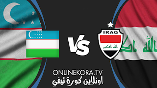 uzbekistan-vs-iraq