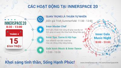 inner-space-20-khoi-sang-tinh-than-song-hanh-phuc