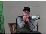 Ternyata Derita Kekentalan Darah, Ustaz Zacky Mirza Sudah Pasrah Dipanggil Allah SWT