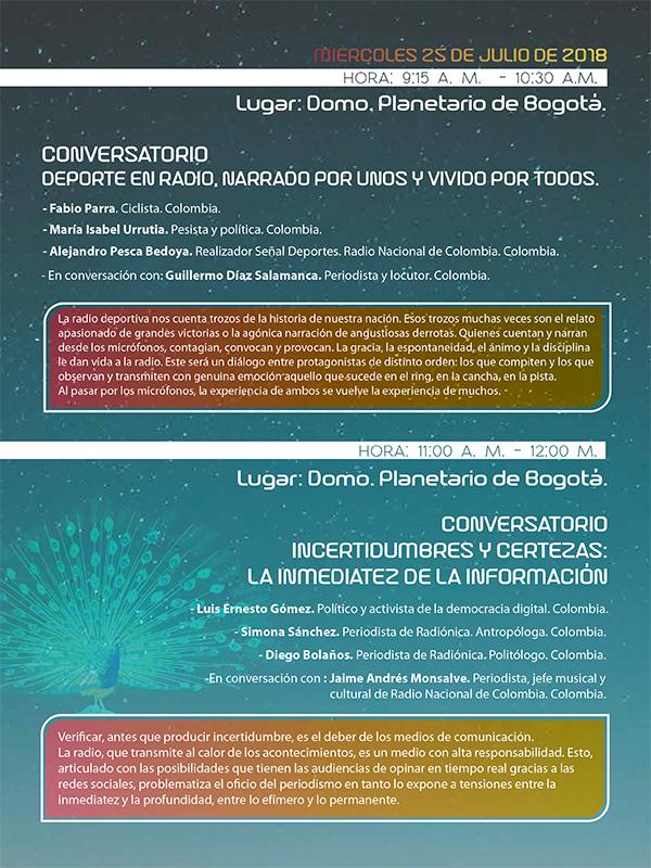 expertos-países-Bienal-Internacional-Radio-Bogotá