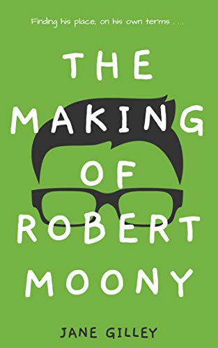 the-making-of-robert-moony