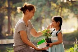 Tips Mendapatkan Promo Alfamart untuk Si Kecil