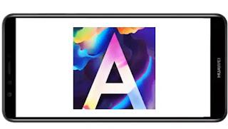 تنزيل برنامج Abstruct Pro mod premium مدفوع مهكر بدون اعلانات بأخر اصدار من ميديا فاير