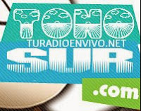 WWW.TONOSUR.COM - MUSICA SUREÑA