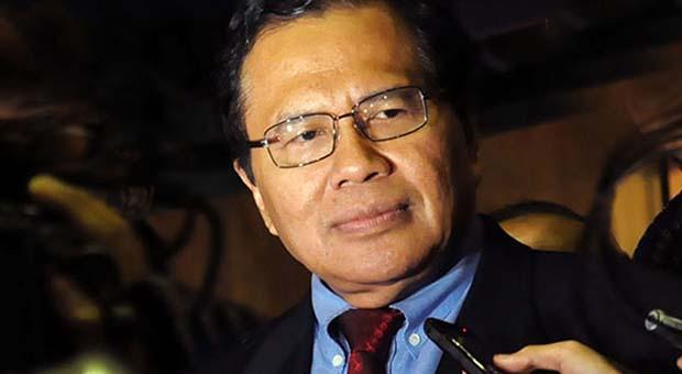 Butuh Keahlian Ungkap Kasus BLBI, KPK Panggil Rizal Ramli Besok