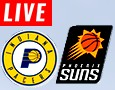 Suns LIVE STREAM streaming