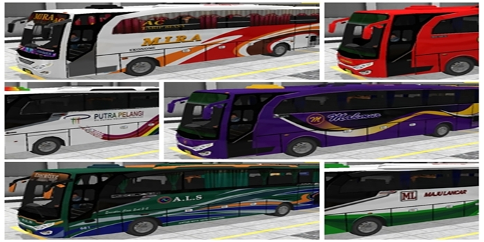 livery hd original bussid